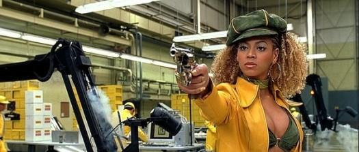 Beyonce-Gun-e1357583928848