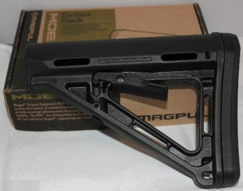 magpul-moe-commercial-carbine-stock0